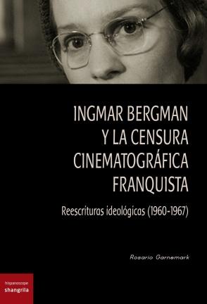 Bergman_censura