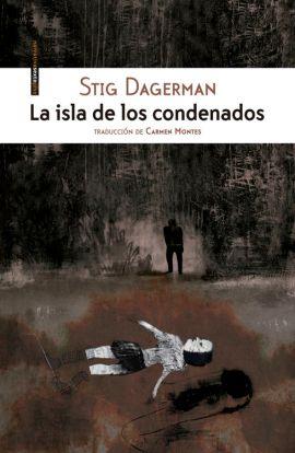 Isla_de_los_condenados